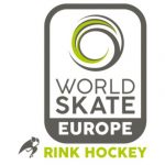 World Skate Europe - Rink Hockey
