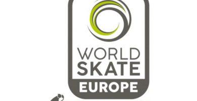 World Skate Europe - Rink Hockey