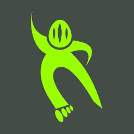 icono inline
