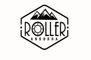 Logo in-line