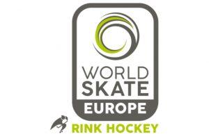 WSE_RH_Logo