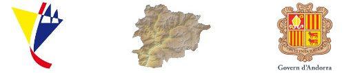 Federació Andorrana de Patinatge