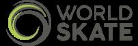 logo world skate