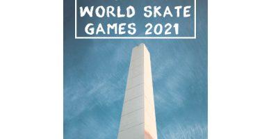 WRG 2021