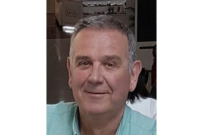 Miquel Umbert