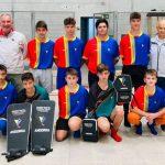 2021-U17-Andorra