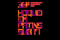 logo-EUROHOQUEI_U17_686x457