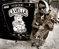 Promoció La Vella