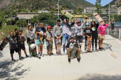 Escola skate 16 - grup_2