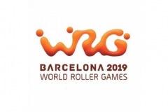 2019 WRG - Barcelona