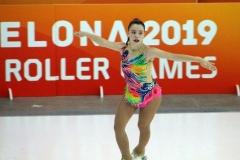 Sèniors - Anna Palacios