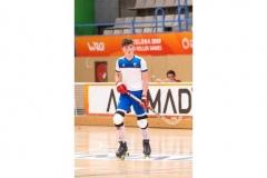 U19 - Ferran Buen