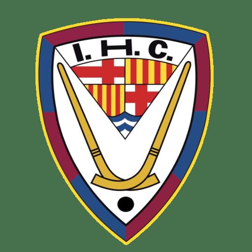 Logo Igualada H.C.
