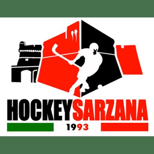 Logo Hockey Sarzana